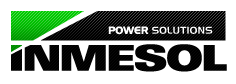 inmesol-power-solutions-logotipo.png